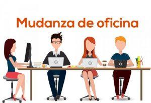 Mudanzas de oficina mudanzas barajas for Mudanzas de oficinas